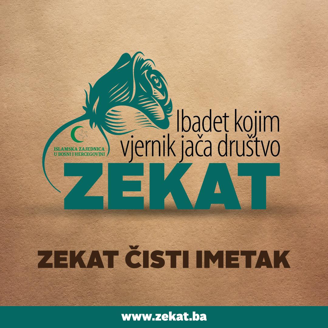 Zekat (2)