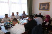 Sjednica_Vjerski-Savjet-muftijstva-006_resized